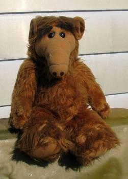 Alf canada moneymore ontario Free Photo