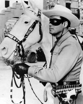 Actor black and white cowboys entertainment #82830