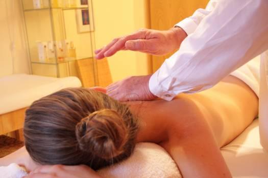 Massage wellness #83060