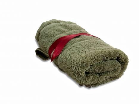Massage relaxation towel wellness #83061