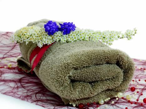 Beauty deco decoration flower #83118