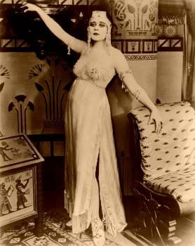 Ancient greece cinema cleopatra egypt Free Photo