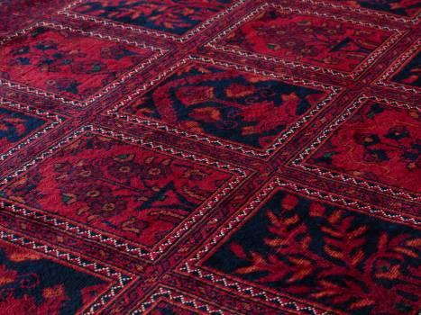 Art carpet carpet weaving center color #83850