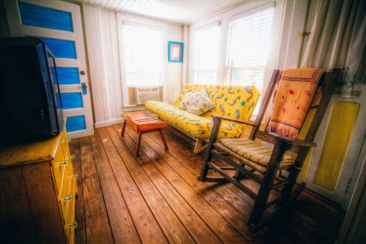 Chairs holiday home home interior decoration #83858