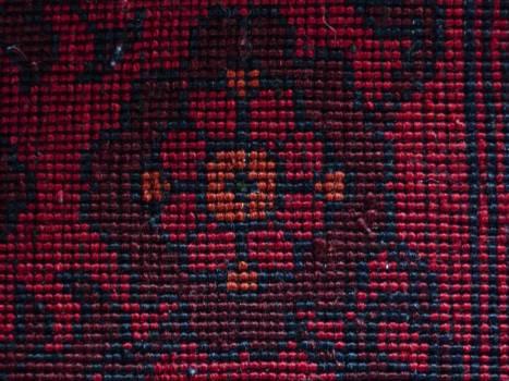 Art carpet carpet weaving center color #83879