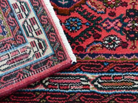 Art carpet carpet weaving center color Free Photo