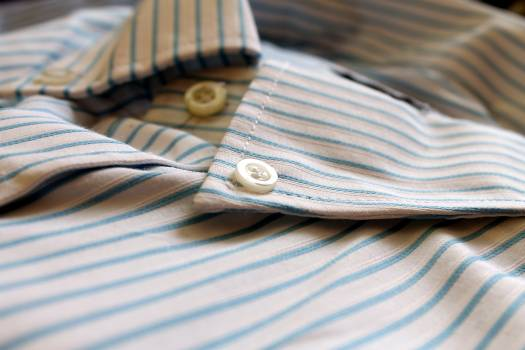 Clothing cotton shirts men s clothing men s shirts Free Photo