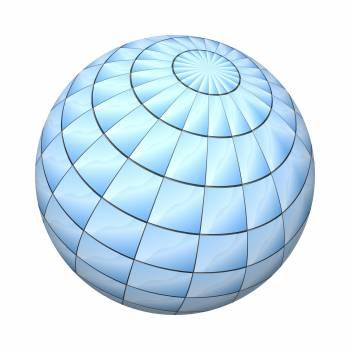 About ball internet logo #84131