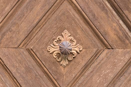 Access diamond door door handle Free Photo