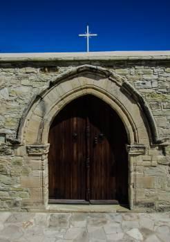 Architecture cyprus door entrance #84875