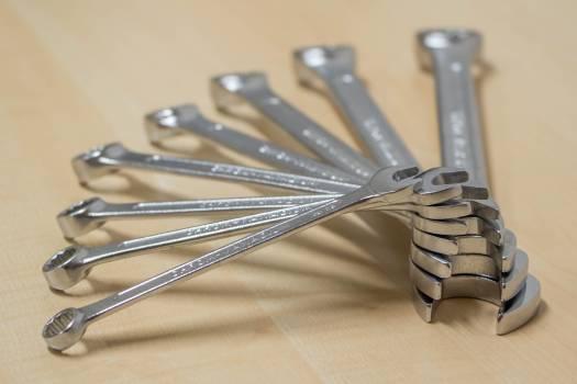 Allen craft hardware store hobby Free Photo