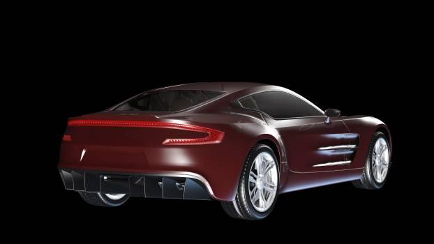Aston atmosphere auto automotive Free Photo