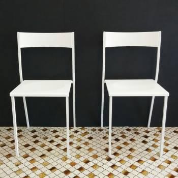Chairs furniture interior modern Free Photo
