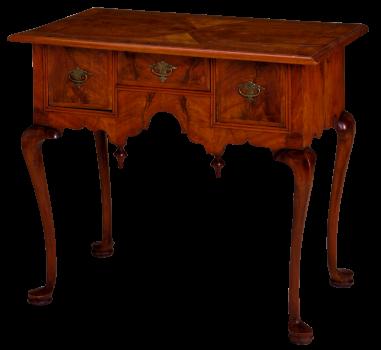 Antique antique furniture artistic cabriole legs #86535