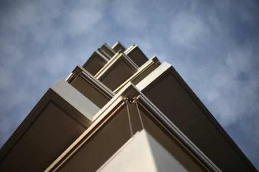 Architecture building construction contemporary #86933
