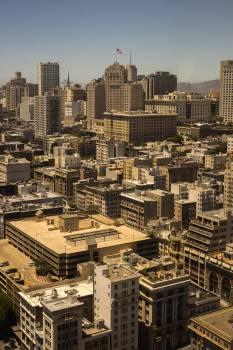 America california city cityscape #88547