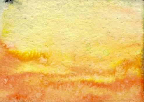 Abstract art background canvas Free Photo
