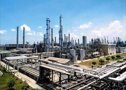 Natural gas dehydration natural gas processing #88794