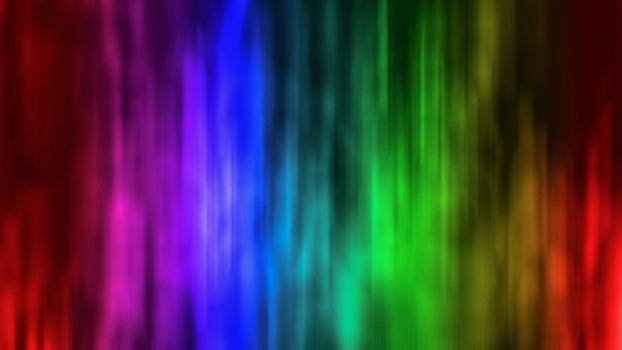 Background blurred background colorful #88800