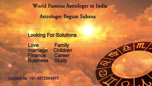 Future prediction for protection get love back get love back that work world famous astrologer in india Free Photo