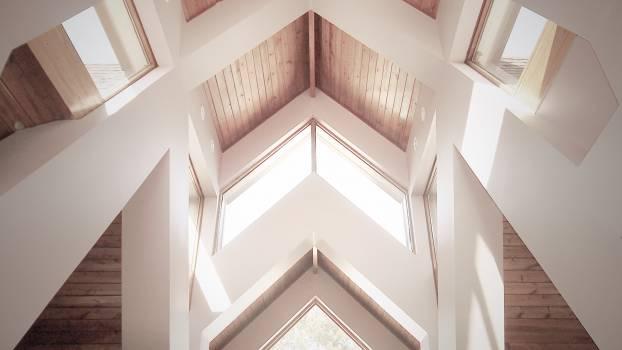 Plaster Texture Stucco Free Photo