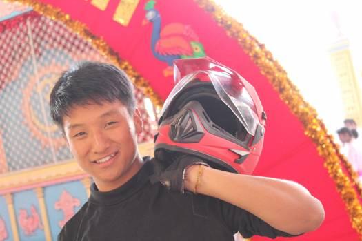 Ashikthulungrai bike stunt helmet parthi drama Free Photo