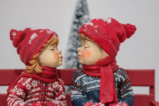 Advent ball christmas christmas ornaments #91819
