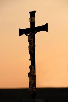 Bible catholic christ christen Free Photo