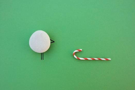 Art christmas craft holiday Free Photo