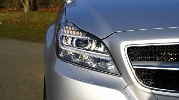 Auto automobile automotive benz Free Photo