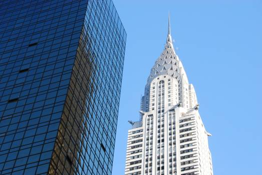 America architecture building city #92466