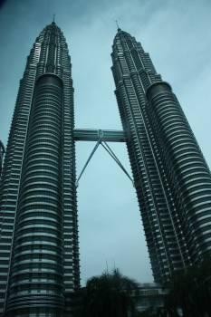 Architecture building buildings city #92509