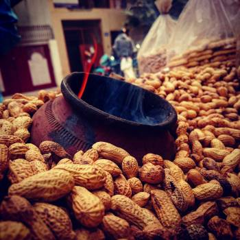 Food photography india indian food Free Photo