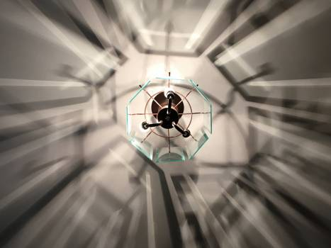Spider web Web Spider #94085