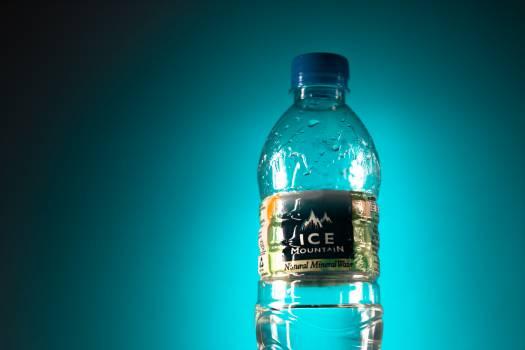 Bottle chill lighting mineral #94156