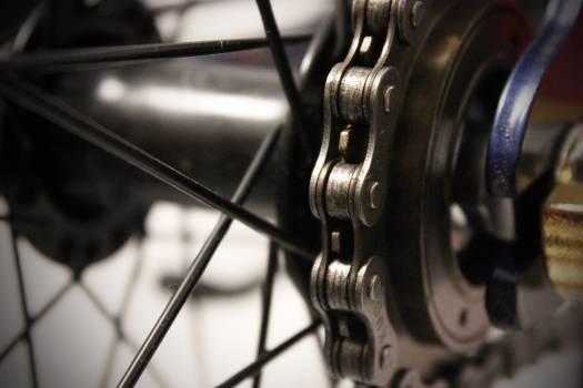 Bicycle bike cycle fixed gear Free Photo