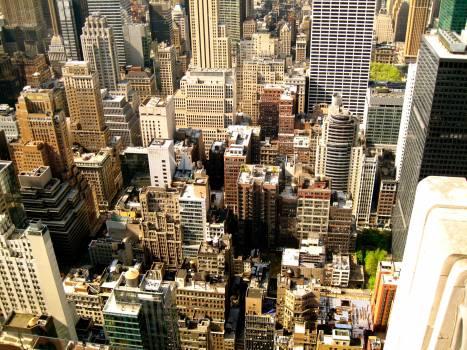 City life new york new york city wallpaper urban #95376