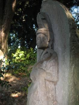 Sculpture #95573