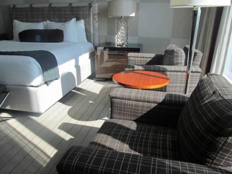 Casino hotel hotel hotel room revel casino #95935