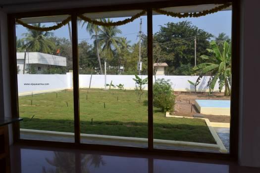 Indian lawn grass maha vishnu vijaya varma #96041