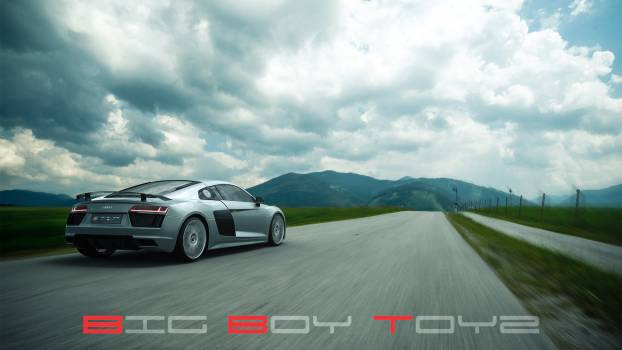 Audi cars audi r8 wallpapers cars wallpapers Free Photo