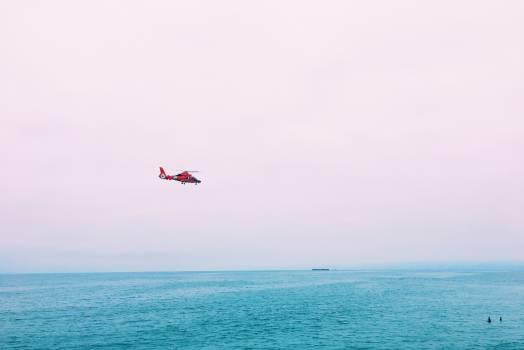Sky Sea Ocean #97331