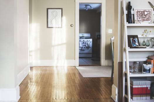 Floor Horizontal surface Interior Free Photo