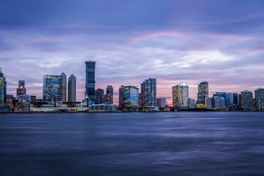 Architecture buildings city cityscape #98124