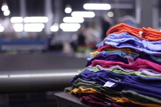Custom t shirts stack t shirt t shirt stack #98352