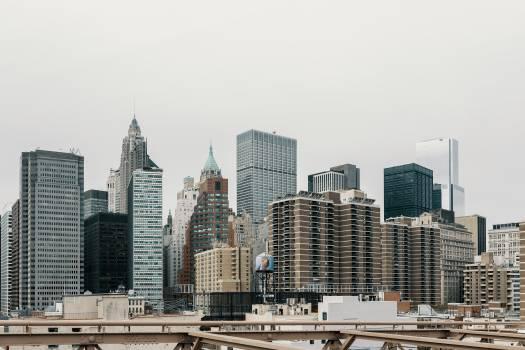 Architecture buildings business city #98519