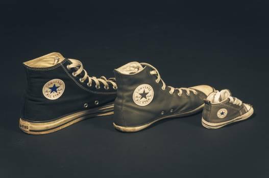 Adrift all star chuck s converse #98639