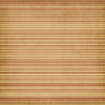 Abstract background backgrounds brown #98966