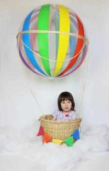 Balloon celebration childhood children #99193