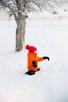 Child childhood children cold #99251